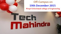 Tech-Mahindra-off-campus-19th-december-2015