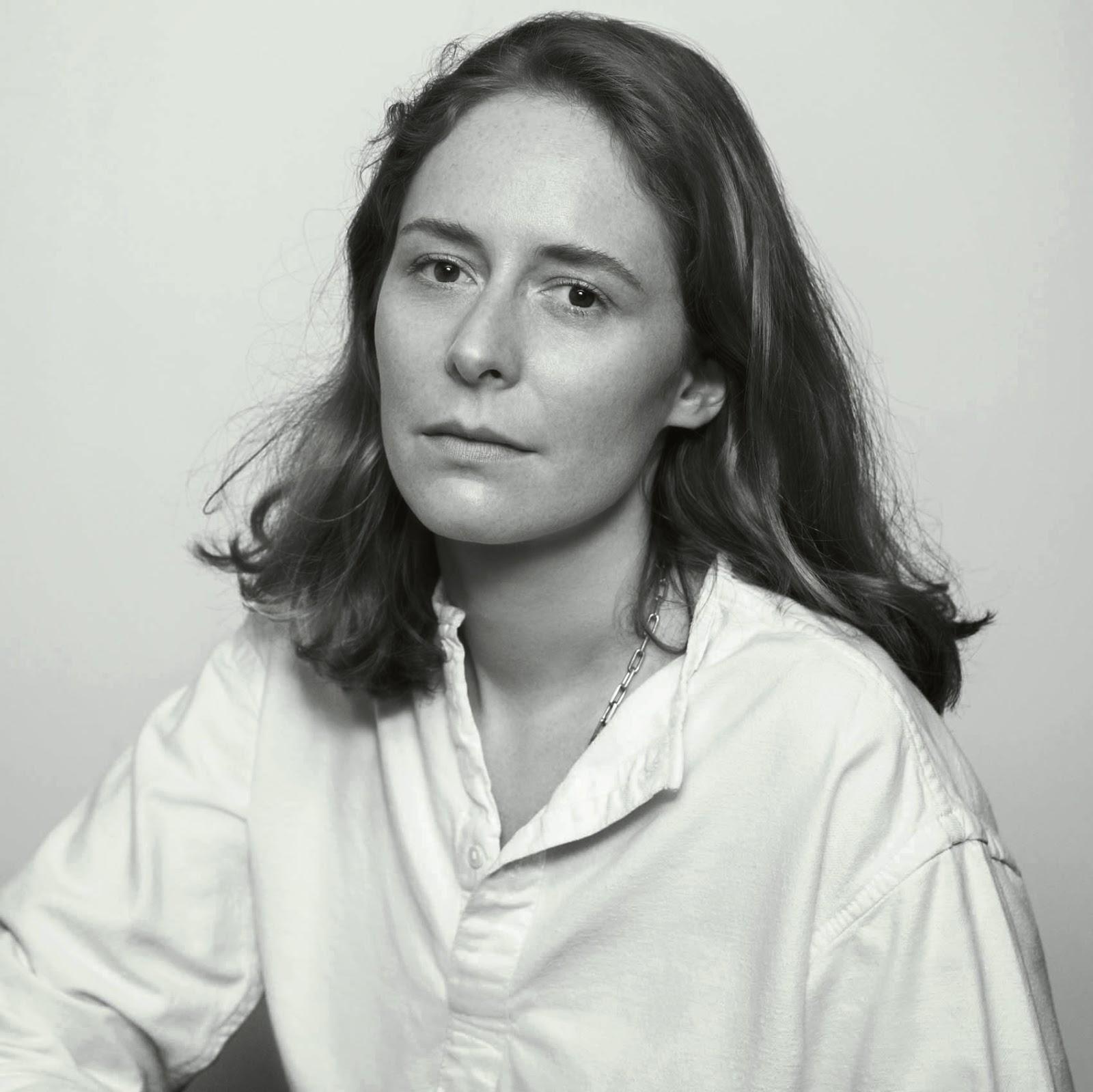 Newsflash: Hermès Announces New Creative Director of Womenswear