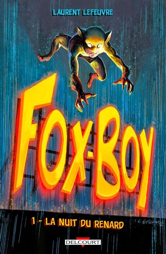 [Le Coin Comic Book] - Page 8 Fox-boy%2B01