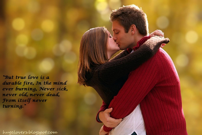 huge lovers quotes romantic love quotes