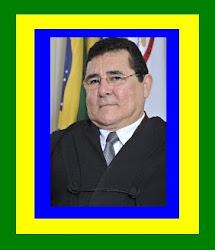 DR. SARAIVA DANTAS