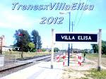 Blog Colega : TrenesxVillaElisa