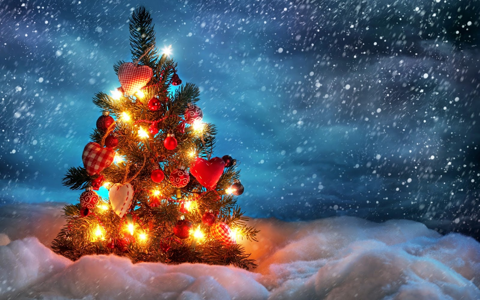 poetry world: christmas hd wallpapers, free christmas hd wallpapers
