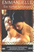 Watch Emmanuelle: A World of Desire (1994) NowVideo Movie Online