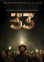 The 33 Movie Review