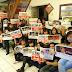 Các bạn trẻ bên Paris lên tiếng cho các thanh niên yêu nước đang bị giam giữ tại Việt Nam