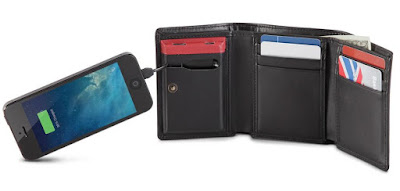 Useful Wallets for You (15) 4