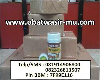 Beli Obat Ambeien Di Kota Jambi (Telp/SMS) 082326813507