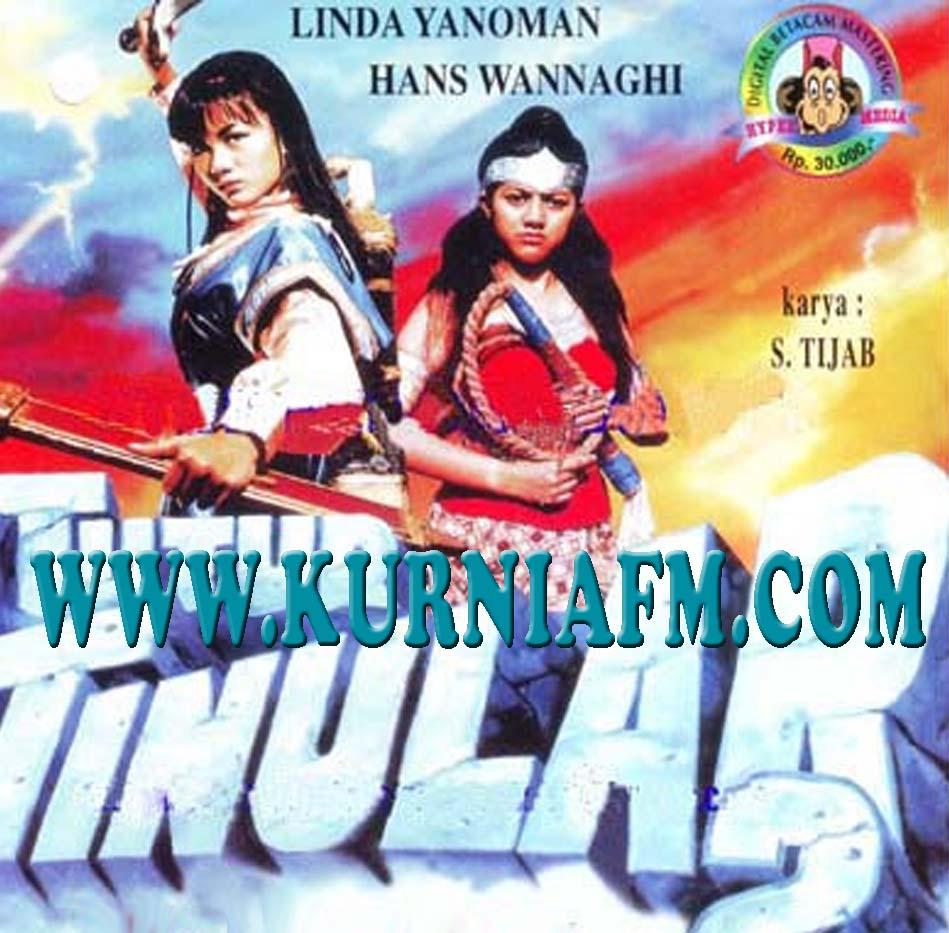 Download Sandiwara Radio Tutur Tinular Episode 01 - 24 . Full