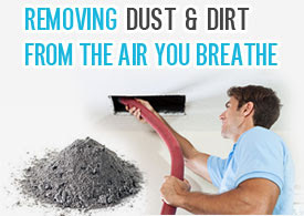 http://www.airductcleaningkaty.com/duct-vent-cleaning/professional-duct-cleaners.jpg