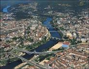 Ourense ciudad