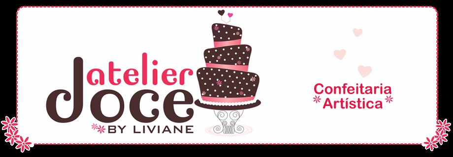 Atelier Doce by Liviane