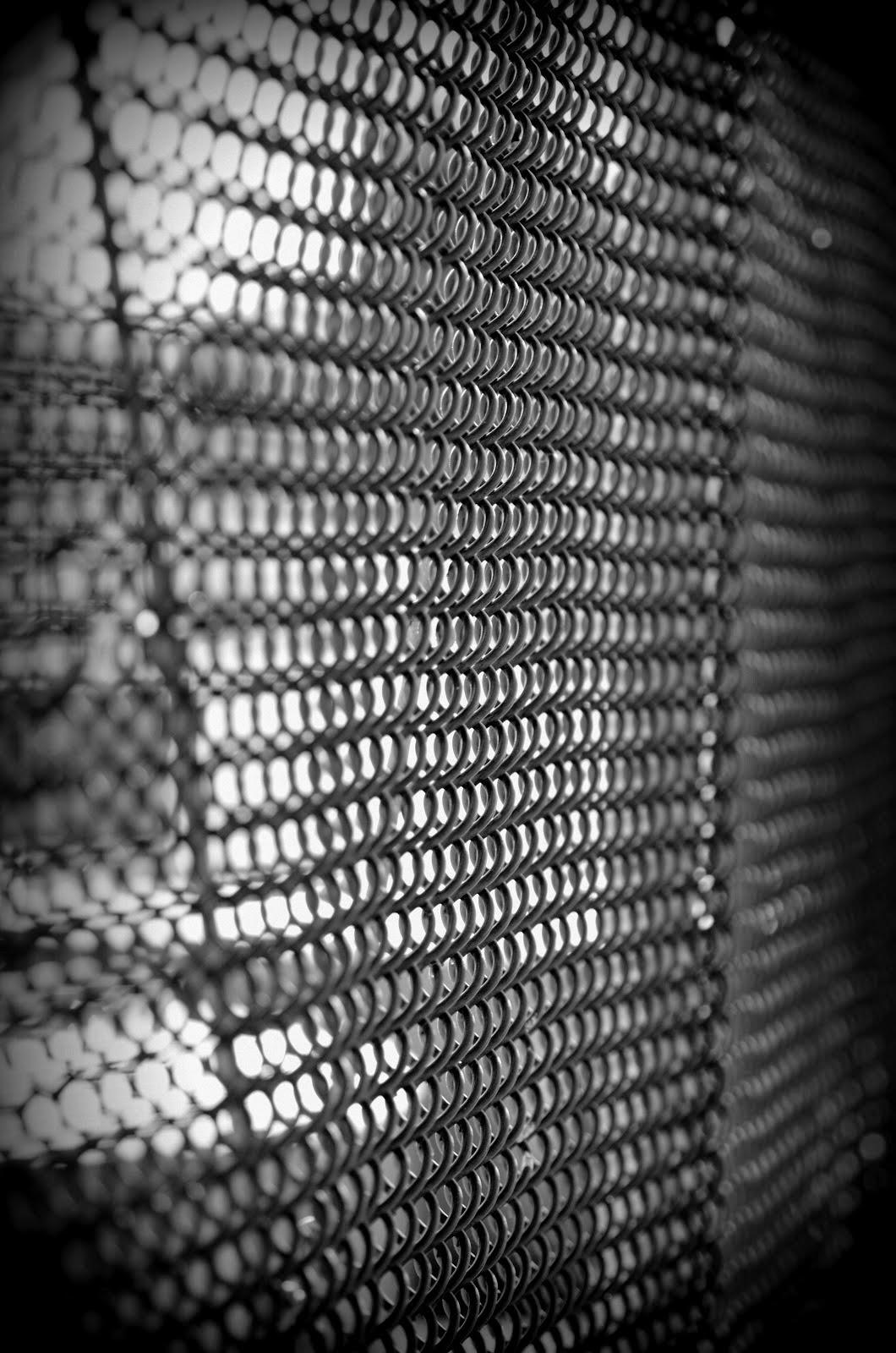 خلفيات ايفون- خلفيات اندرويد HD