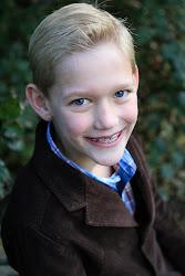 Caleb--Oct 2011