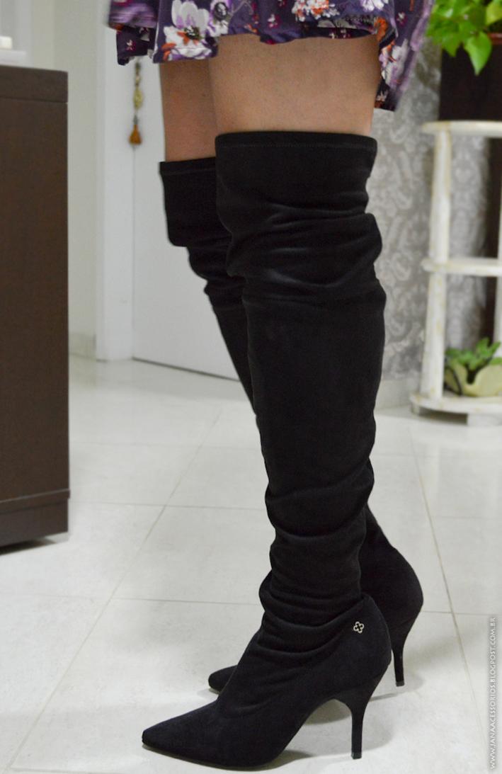 Blog da Jana, blog de acessórios, Jana, blogueira, Joinville, Moda, fashion, style