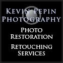 Kevin Pepin Photography
