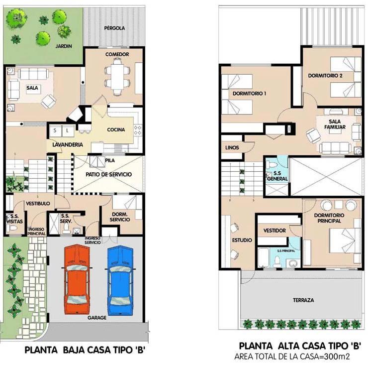 Dibujo de proyectos ejecutivos en la construccion agosto 2012 for Planos arquitectonicos de casas gratis