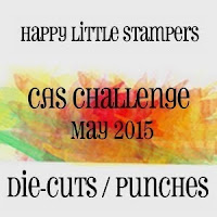 http://happylittlestampers.blogspot.ca/2015/05/hls-may-cas-challenge-dt-call.