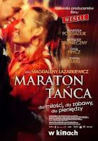 Maraton tanca (2011)