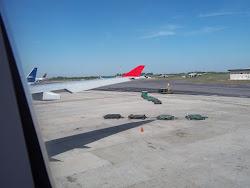Imagen aeronáutica