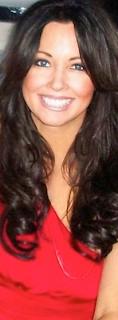 actress Robin Bain image