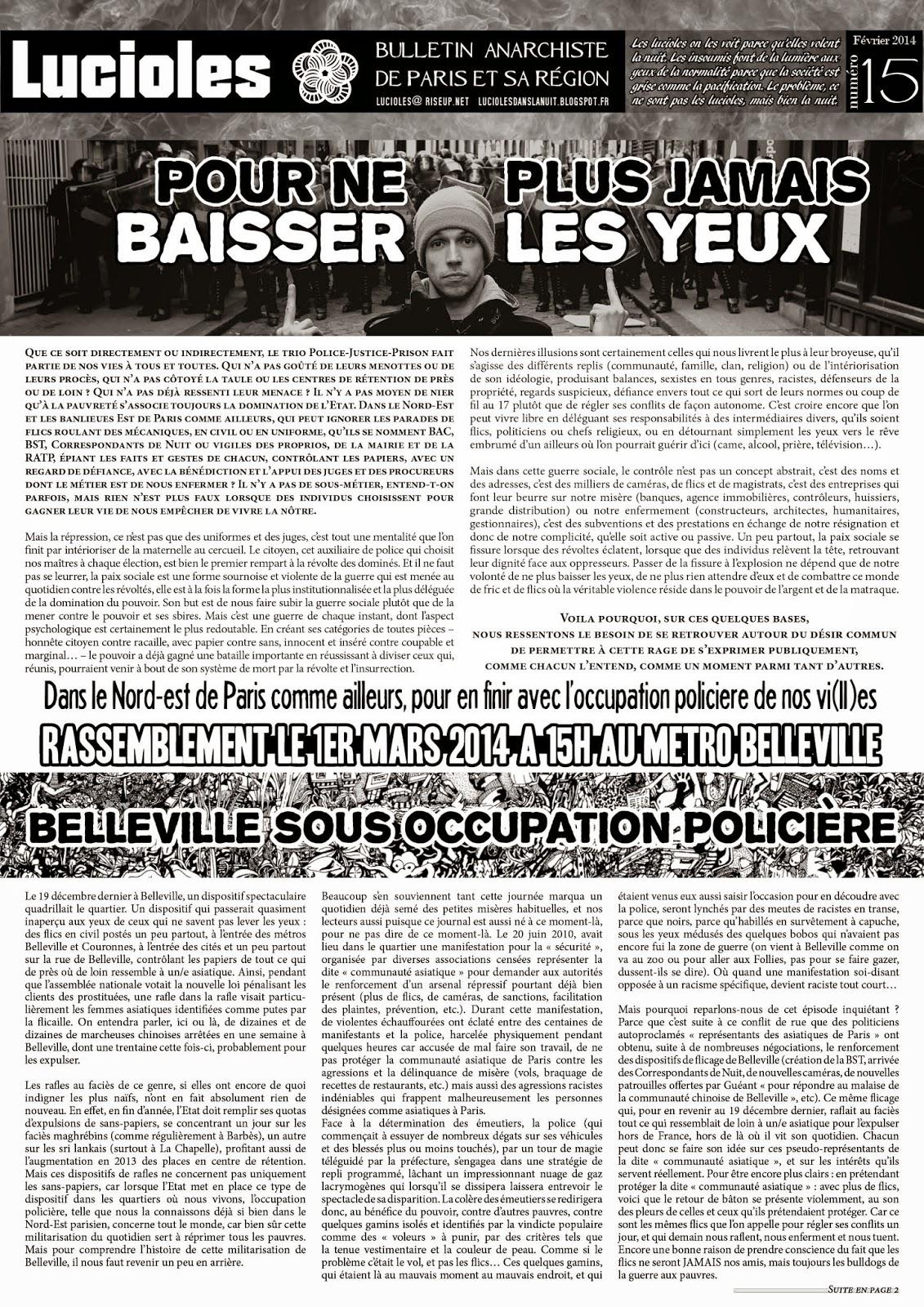 http://www.non-fides.fr/IMG/pdf/15.pdf