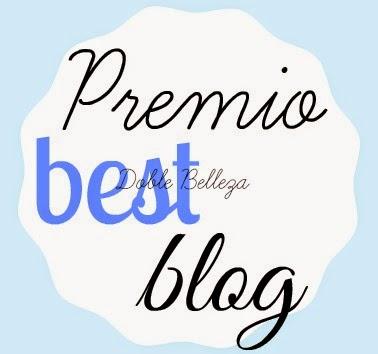 PremioBestBlogDB