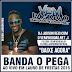 BANDA O PEGA - AO VIVO EM LAURO DE FREITAS 2015