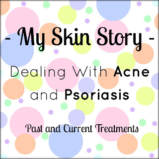 http://www.sparklemepink.com/2013/05/my-skin-story-dealing-with-acne-and.html