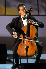 how to play the cello basics