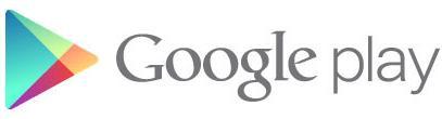 شرح بالصور كيفية تحميل التطبيقات من متجر الاندرويد (Google Play)