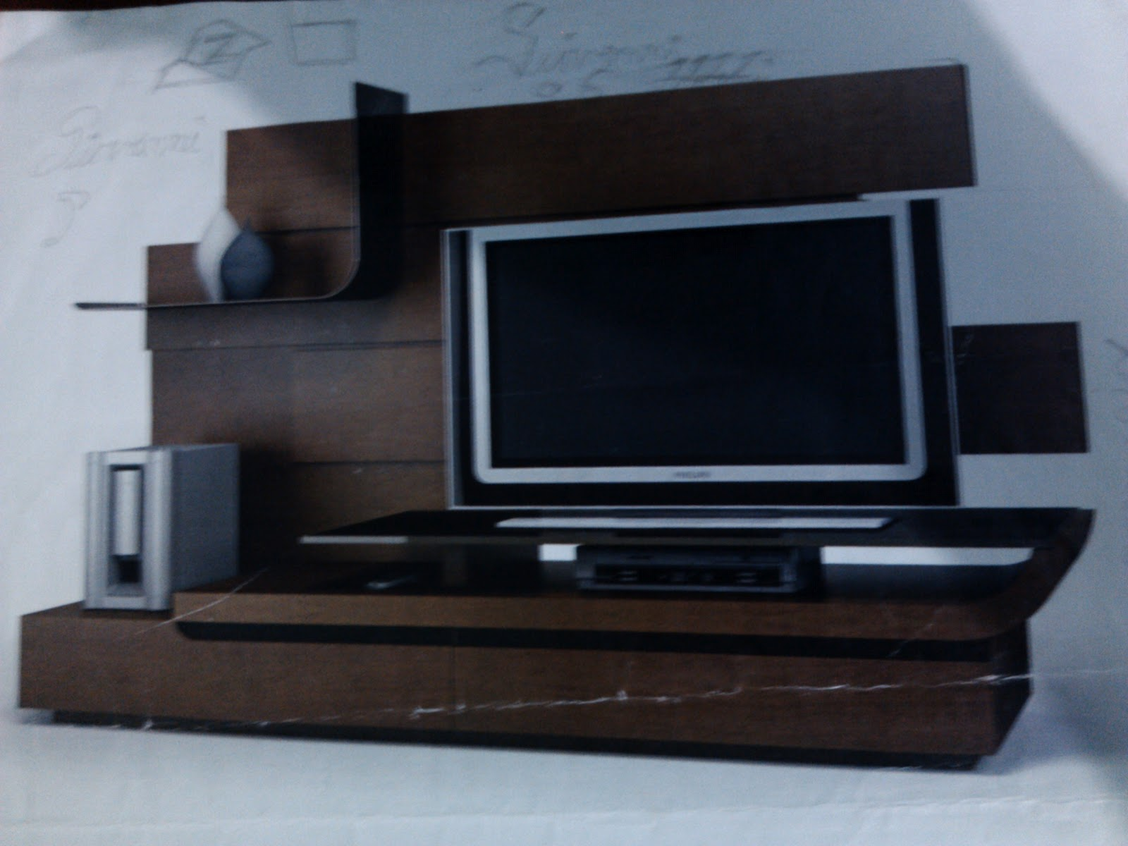 gabinetes williams dise os de muebles