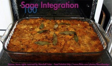 Sage 100 Integration