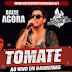 Tomate CD - Ao Vivo Em Barreiras-BA 26/07/2014