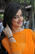 Loveleen Sasan photos at Ra Rammani launch-thumbnail-13