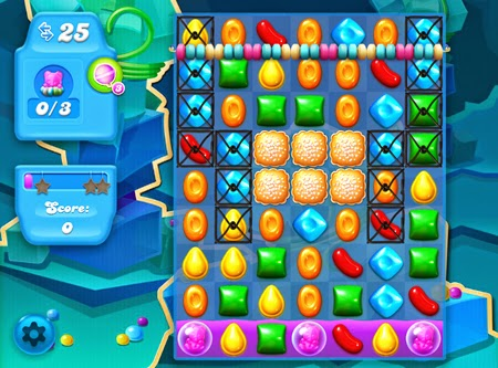Candy Crush Soda 58