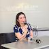 LIVE BLOG: 'Etiquette for Mistresses' Blogcon with Kris Aquino