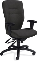Synopsis High Back Office Chair