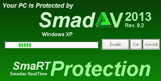 Download Smadav Pro 9.2.1 Full Version