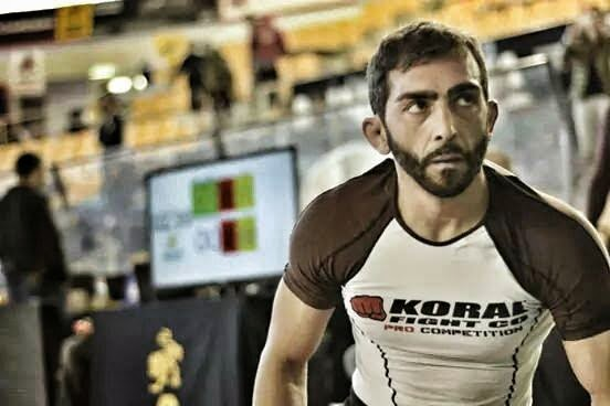 EUROPEO NO GI 2015
