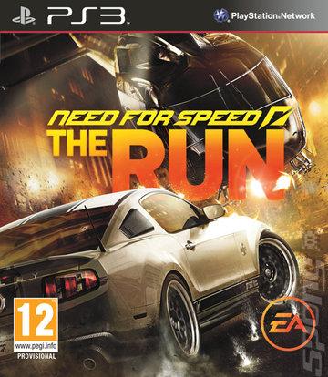 اكبر مجموعة ضخمه العاب PS3 كامله وروابط تورنت  Need-For-Speed-The-Run-PS3-iMARS__96675_zoom