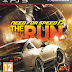 PS3 Need for Speed The Run Eboot Fix for CFW 3.55/3.41