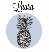 www.lauradrodesigns.com