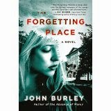 The Forgetting Place cover