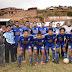 Departamental Ancash: Los equipos