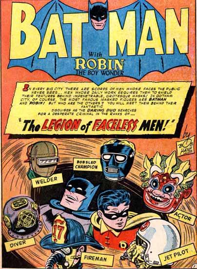 O Diário de Dick Grayson - Página 7 DICKGRAYSON0136B