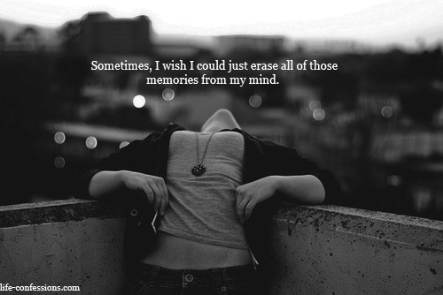 Sad Love Wallpaper For Fb : tumbler quotes sad quotes sad wallpapers sad pics hd wallpapers hd shootz hd new pics ...