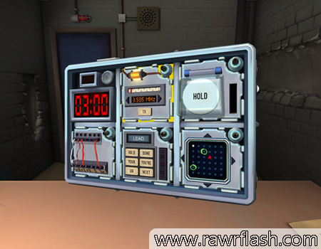 jogos de desarmar bomba
