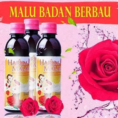 Harum Malam, Khasiat Harum Malam, PRODUK KESIHATAN, promosi, Jus Harum Malam, Secret Legacy