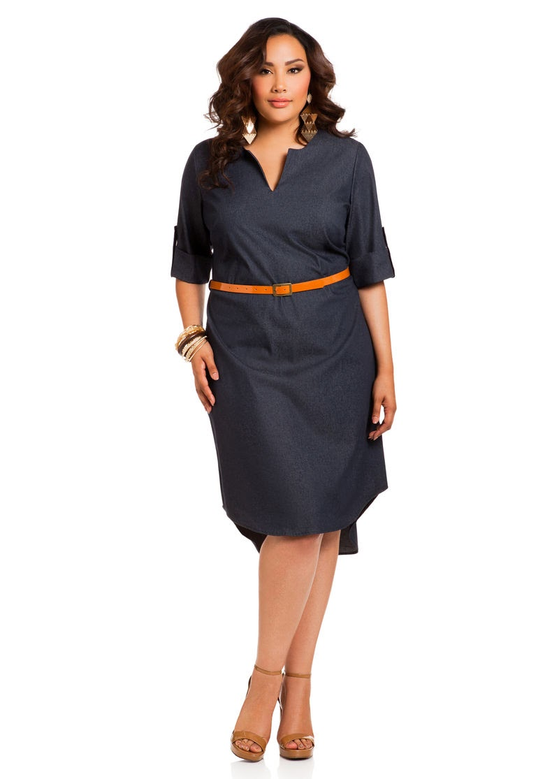 http://www.ashleystewart.com/belted-denim-shirtwaist-dress/AS-000771_6520.html?dwvar_AS-000771__6520_color=denim